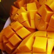 mangoes from envisage limited in kenya
