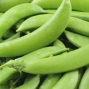 sugar snaps from envisage limited in kenya