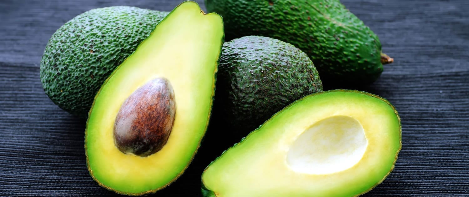 hass avocados from envisage limited in kenya